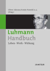 Luhmann_Handbuch