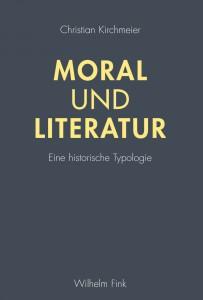 Moral_und_Literatur